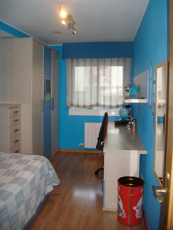 Alquiler de 2 habitaciones amuebladas en zaragoza for Habitaciones zaragoza