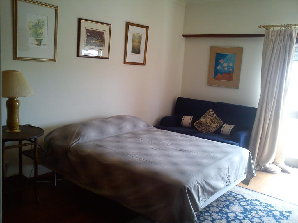 Alquiler de cuarto para estudiante alquiler habitaciones for Habitaciones individuales en alquiler