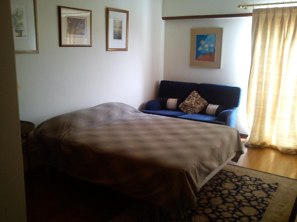 Alquiler de cuarto para estudiante alquiler habitaciones Alquiler de habitacion en piso compartido
