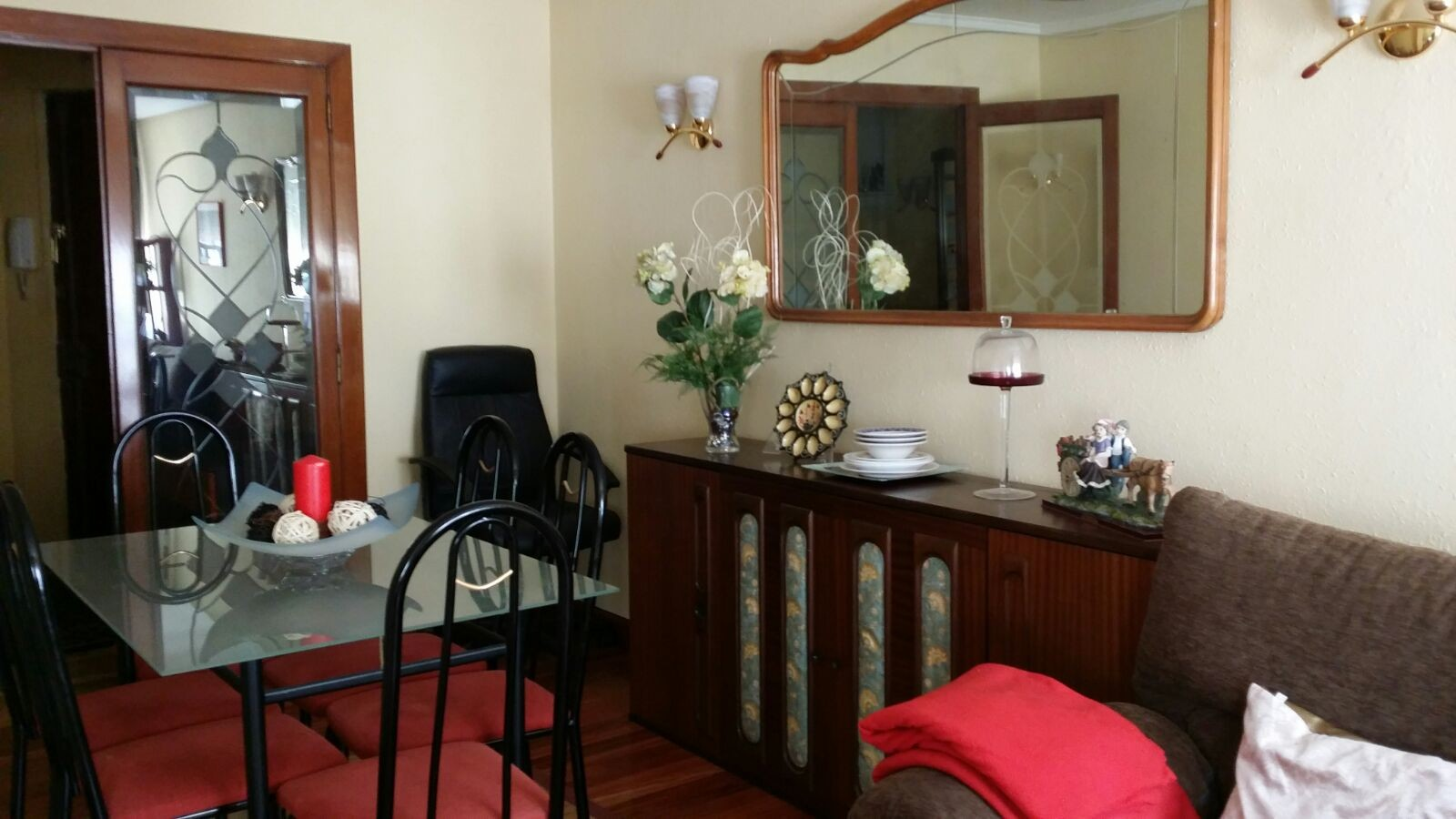 Alquiler de habitacion a estudiantes alquiler habitaciones bilbao - Alquiler habitacion donosti ...