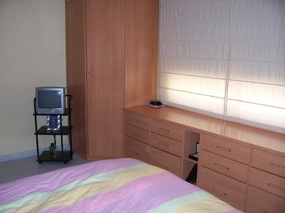 Alquiler de habitaciones en alicante alquiler for Alquilar habitacion en murcia