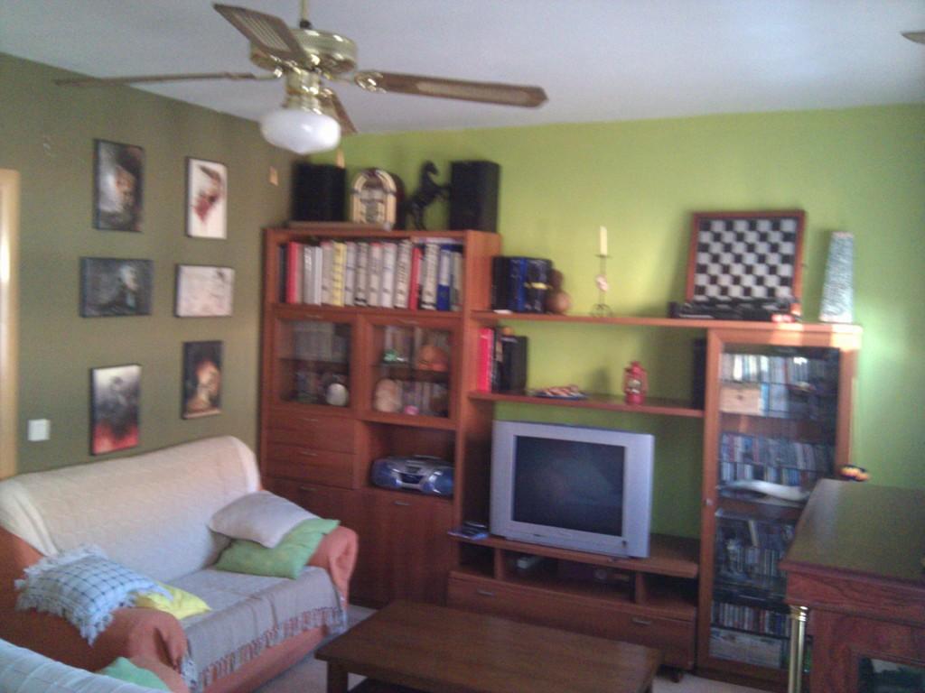 Alquiler de habitaciones individuales en lleida alquiler for Habitaciones individuales en alquiler