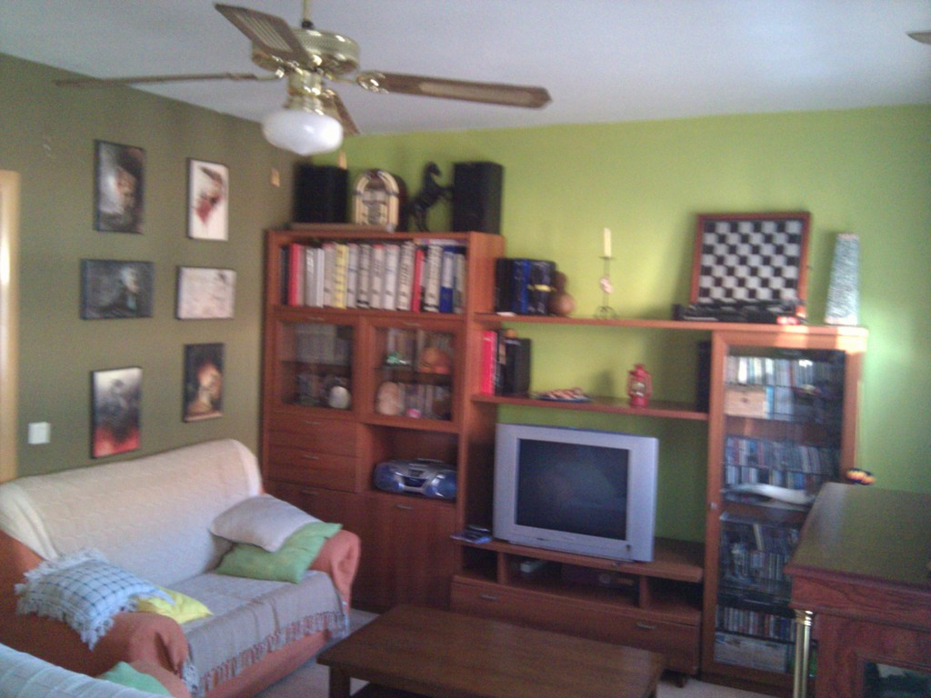 alquiler de habitaciones individuales en lleida alquiler