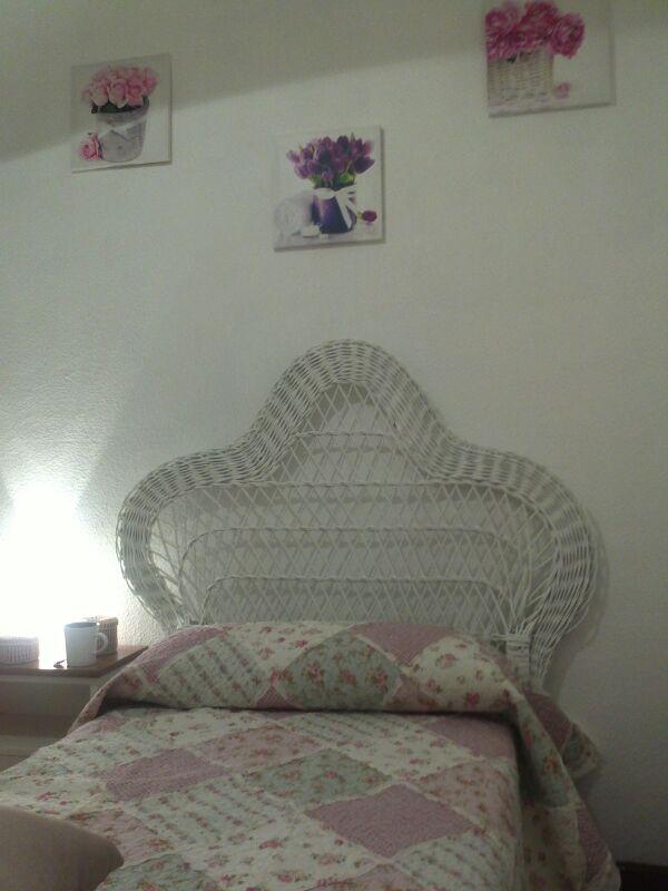 Alquiler de habitaciones en piso compartido en madrid paseo de las delicias alquiler - Alquiler de habitacion en madrid ...