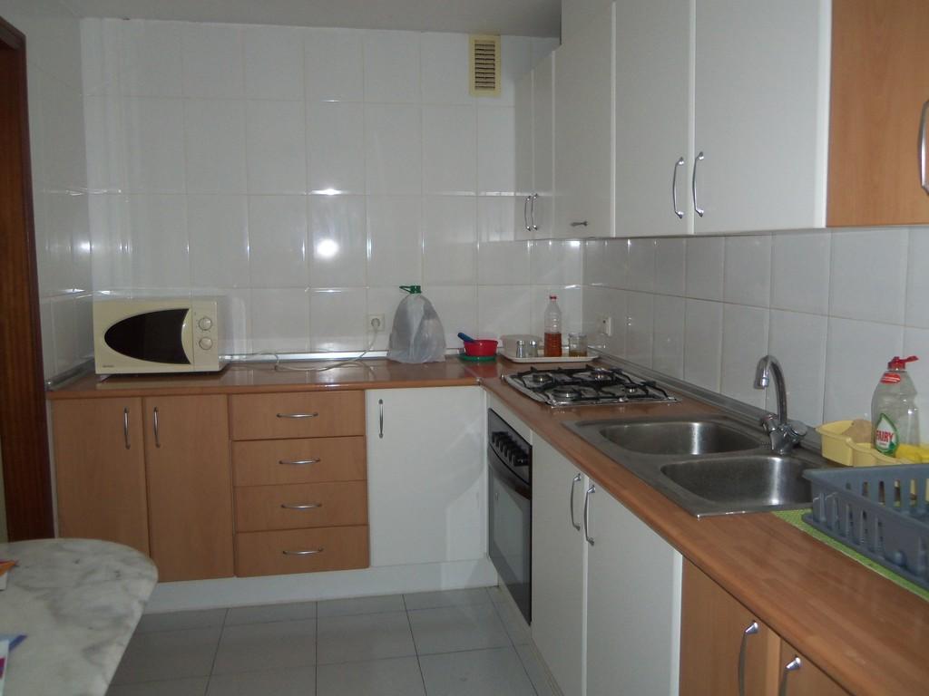 Alquiler habitaci n a estudiante alquiler habitaciones for Alquiler cuartos estudiantes