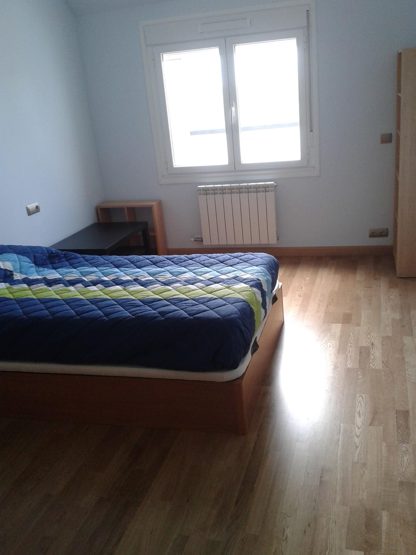 Alquiler de habitaci n con ba o propio alquiler habitaciones leon - Alquiler habitacion donosti ...