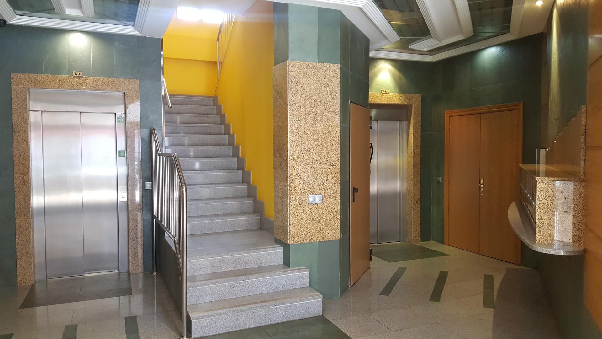 alquiler-habitacion-calle-posadera-aldonza-9-san-mames-la-palomera-leon-91503bd436d7efb51e241b80377b3d50