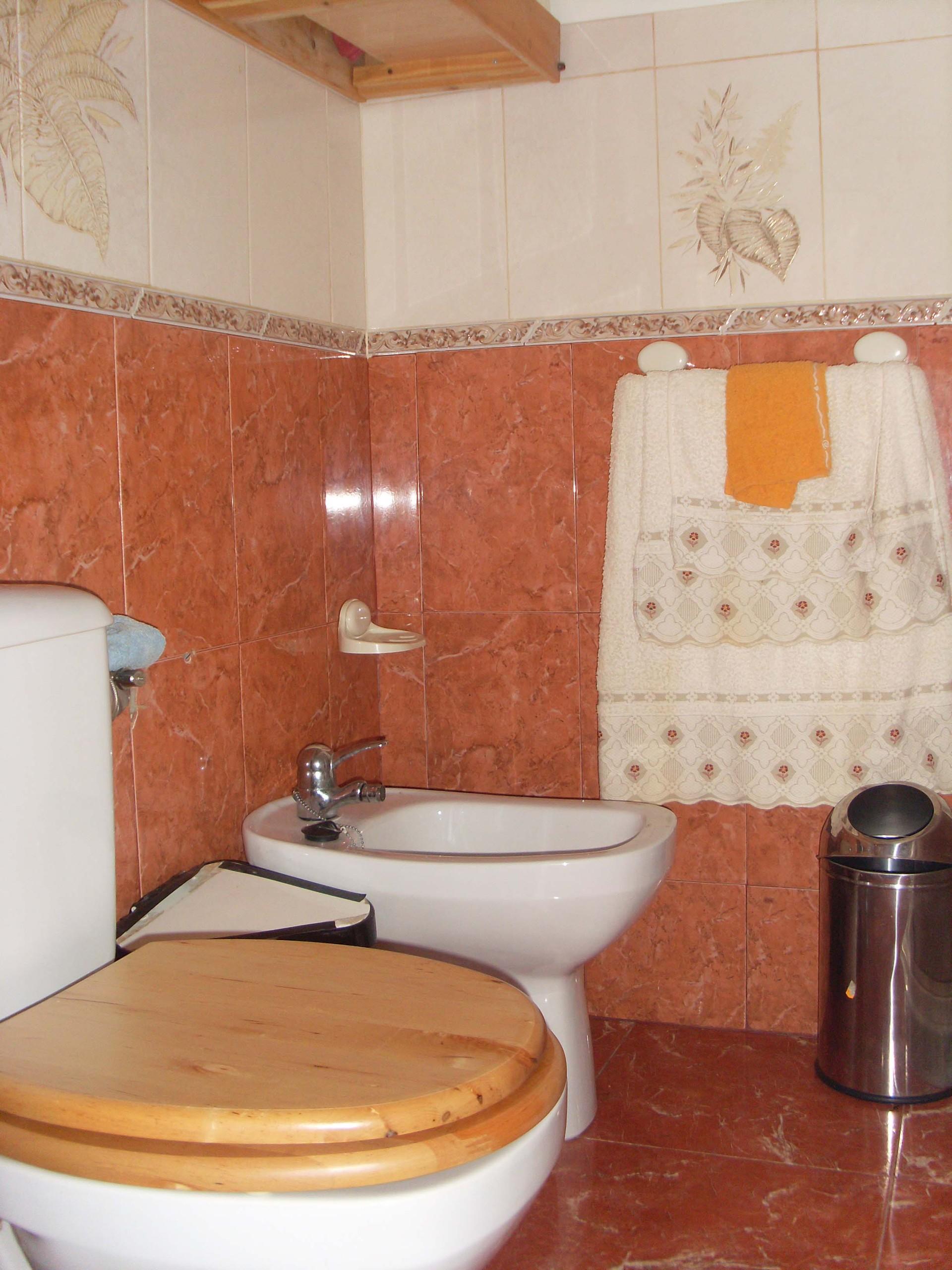 Alquiler de habitaci n y casa compartida alquiler for Alquiler habitacion compartida