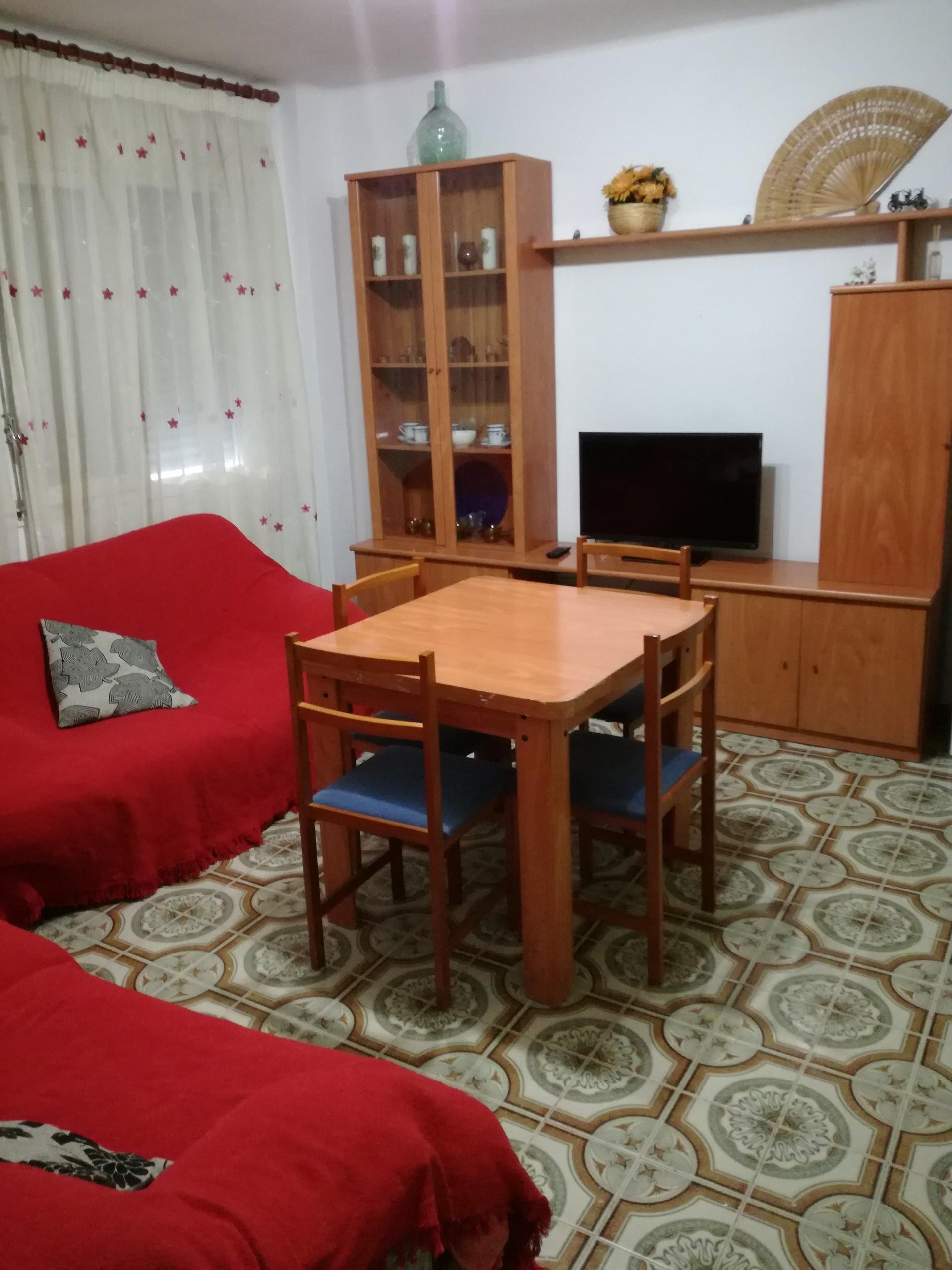 Alquiler de habitaci n en cerdanyola del vall s barcelona alquiler habitaciones barber del - Muebles barbera del valles ...