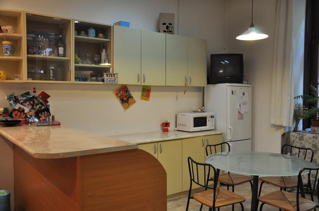 alquiler habitaci n compartida enero y febrero