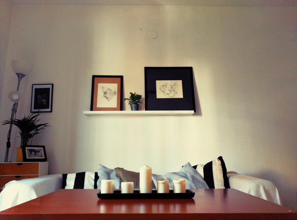 Habitaci n con cama doble en sevilla alquiler - Busco habitacion para alquilar en madrid ...
