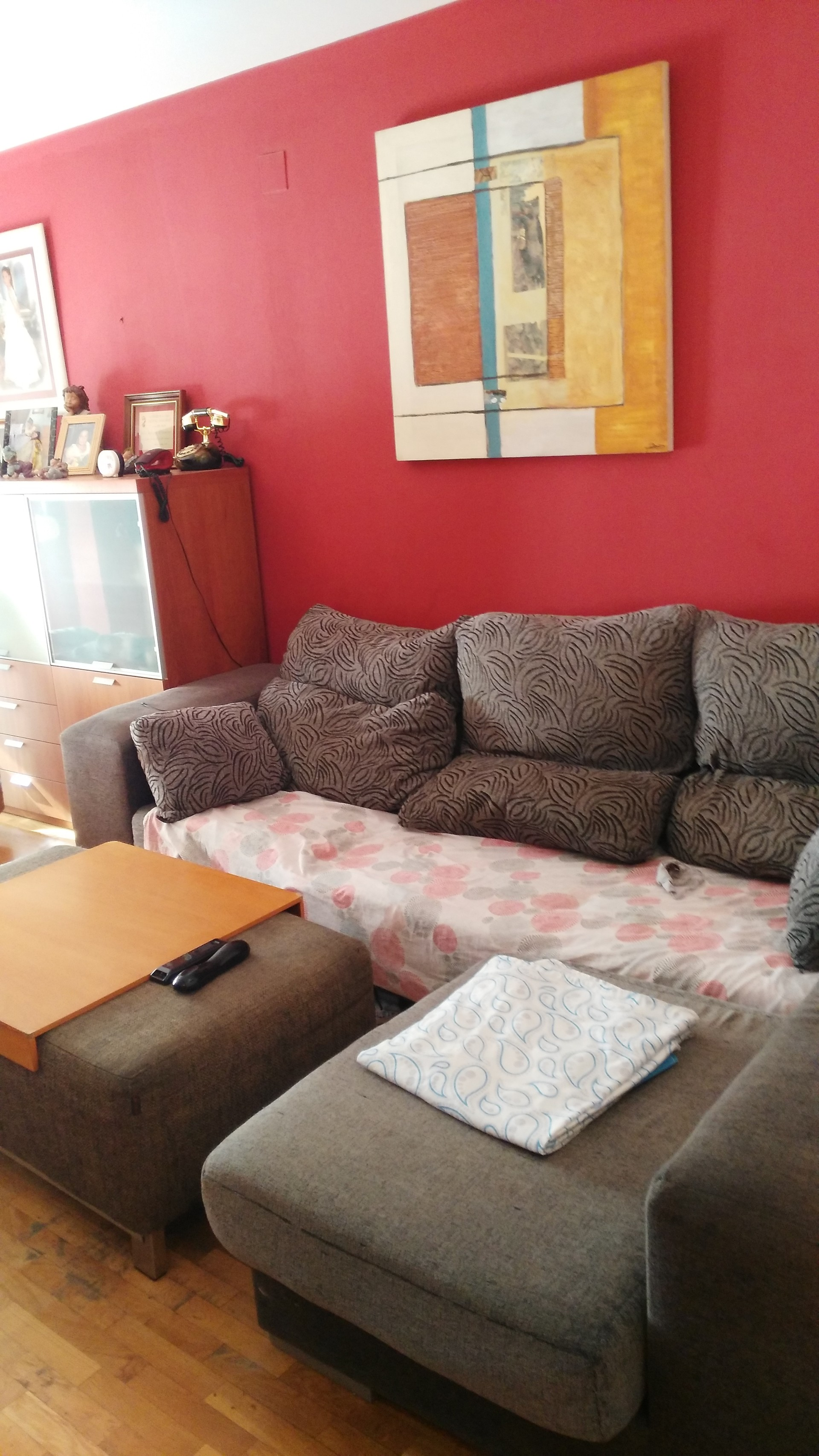 Alquiler habitaci n para estudiantes zona playa malvarrosa for Pisos alquiler malvarrosa