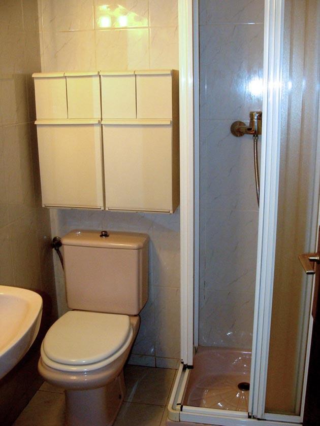 alquiler habitaci n con estudio y ba o privado alquiler