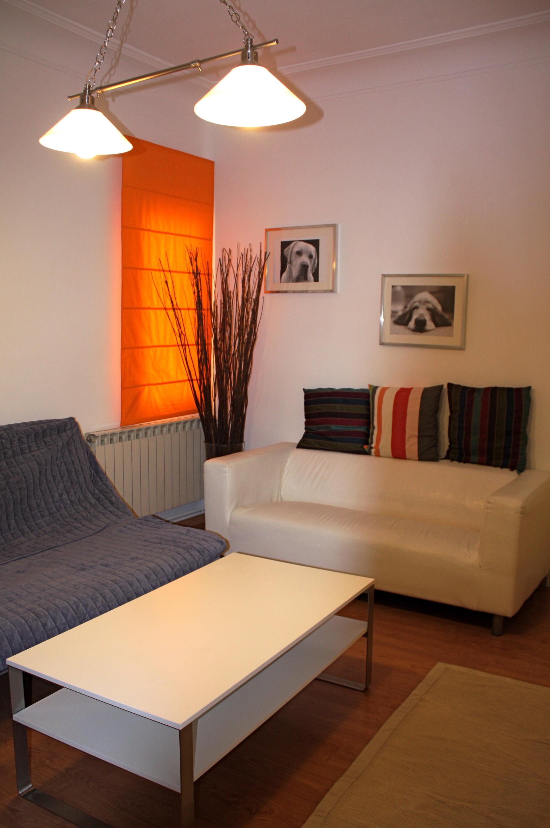 Alquiler De Habitaci N En Moderna Residencia De