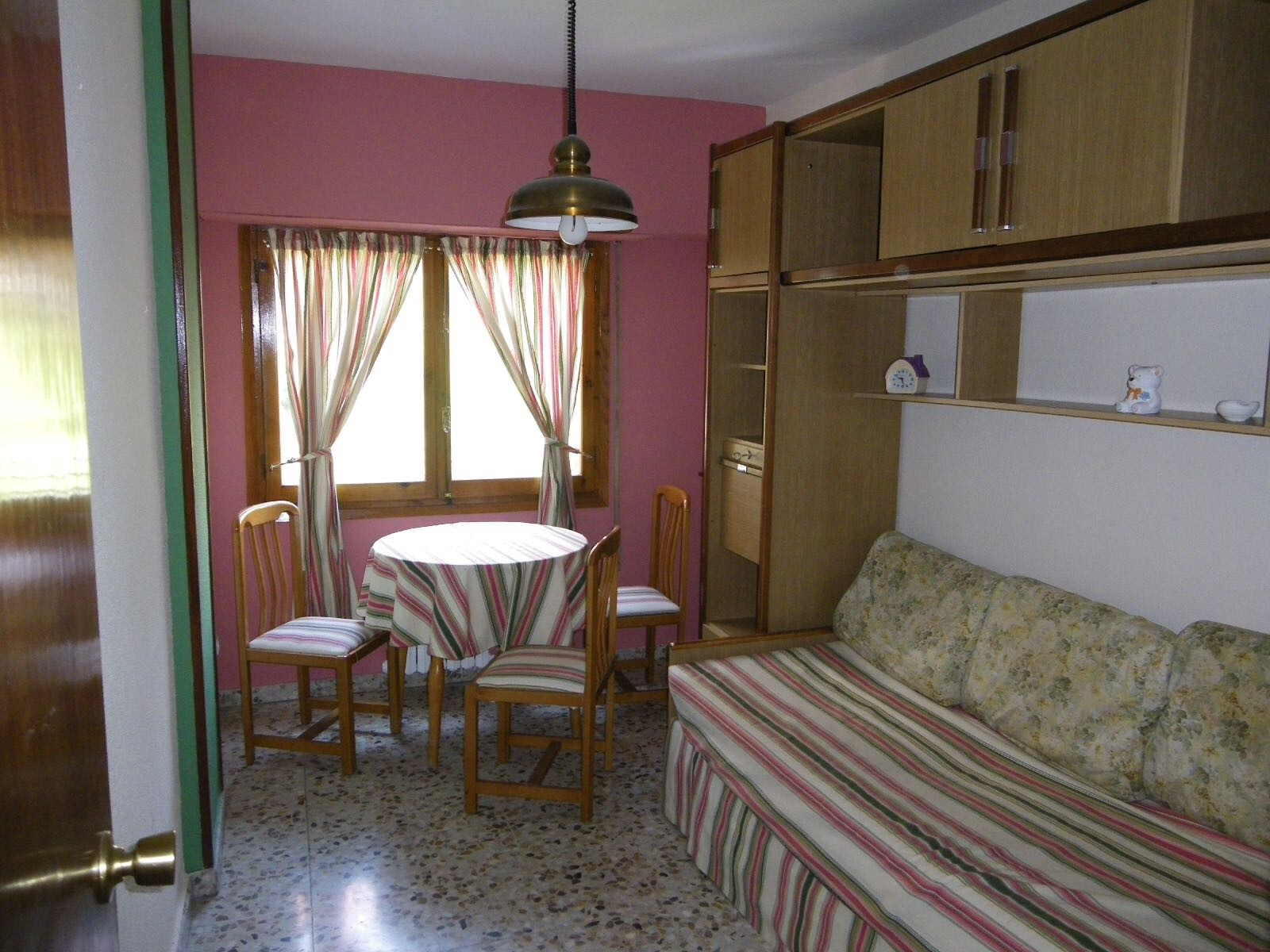 pisos alquiler 3 habitaciones zaragoza