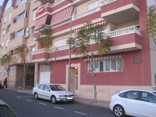 Alquiler habitaciones en san vicente raspeig alicante for Pisos alquiler san vicente