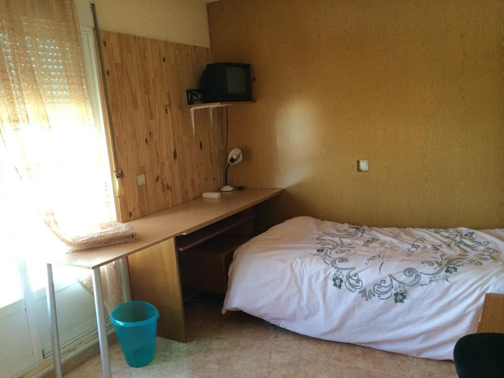 alquiler habitaciones para chicas estudiantes de la uax
