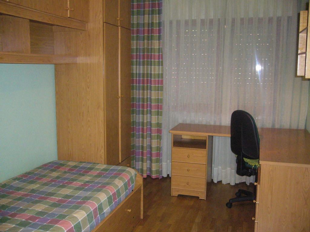 Alquiler piso centro oviedo asturias alquiler pisos oviedo for Alquiler piso cordoba centro
