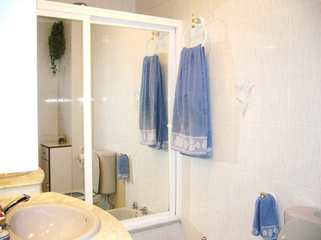 Alquiler piso centro oviedo asturias alquiler pisos oviedo for Piso 3 habitaciones oviedo