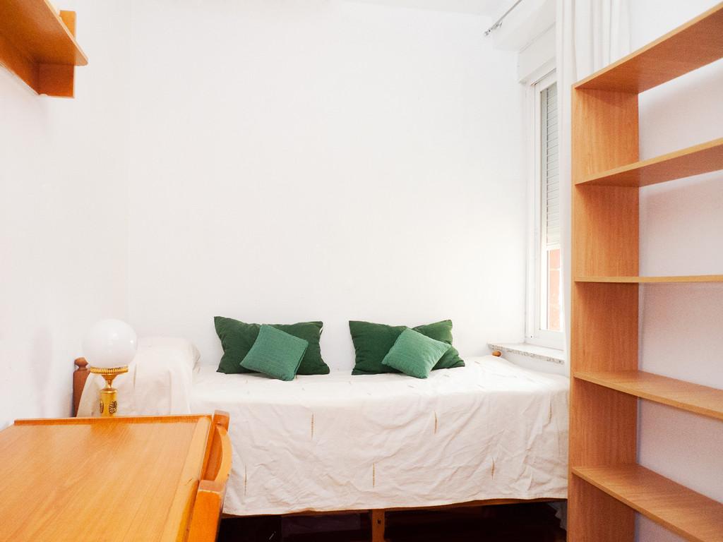 pisos alquiler 3 habitaciones granada
