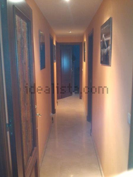 Alquiler piso seminuevo y recien pintado alquiler pisos for Alquiler piso indautxu