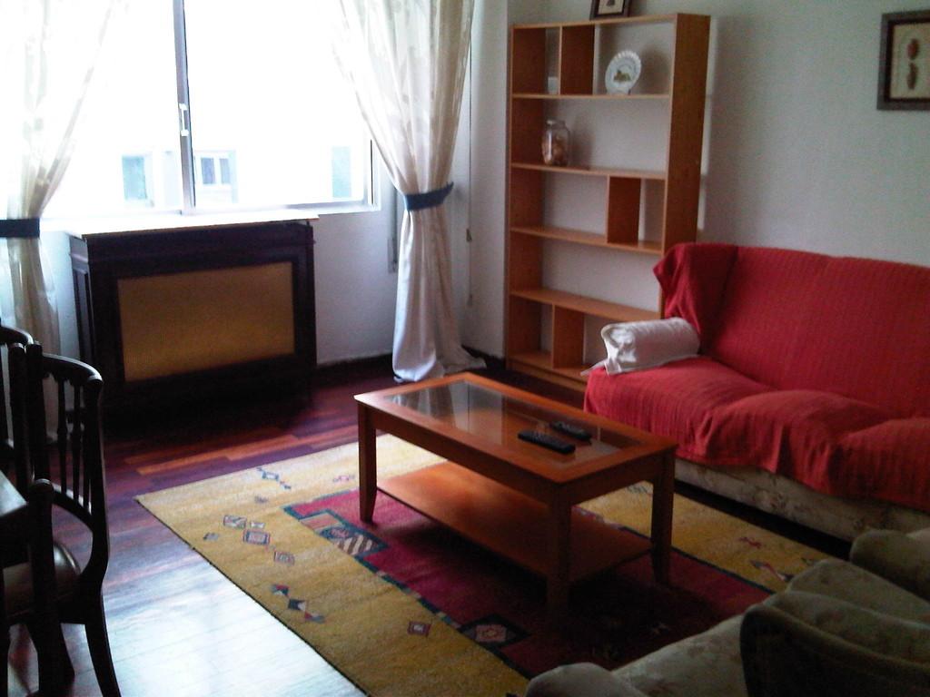 alquiler tres habitaciones individuales campus sur On habitaciones individuales en alquiler