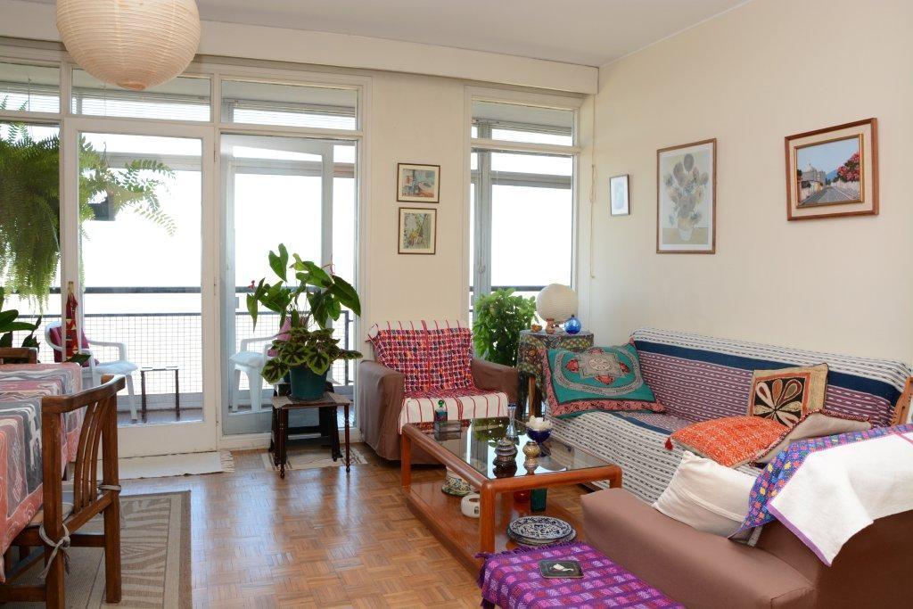 Alquilo amplia y luminosa habitaci n 4x3 5m en hermoso for Alquilo habitacion amplia
