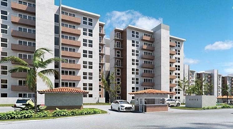 alquilo-apartamento-nuevo-estrenar-torre-14765d1aadff07c170564cdd6719dc20
