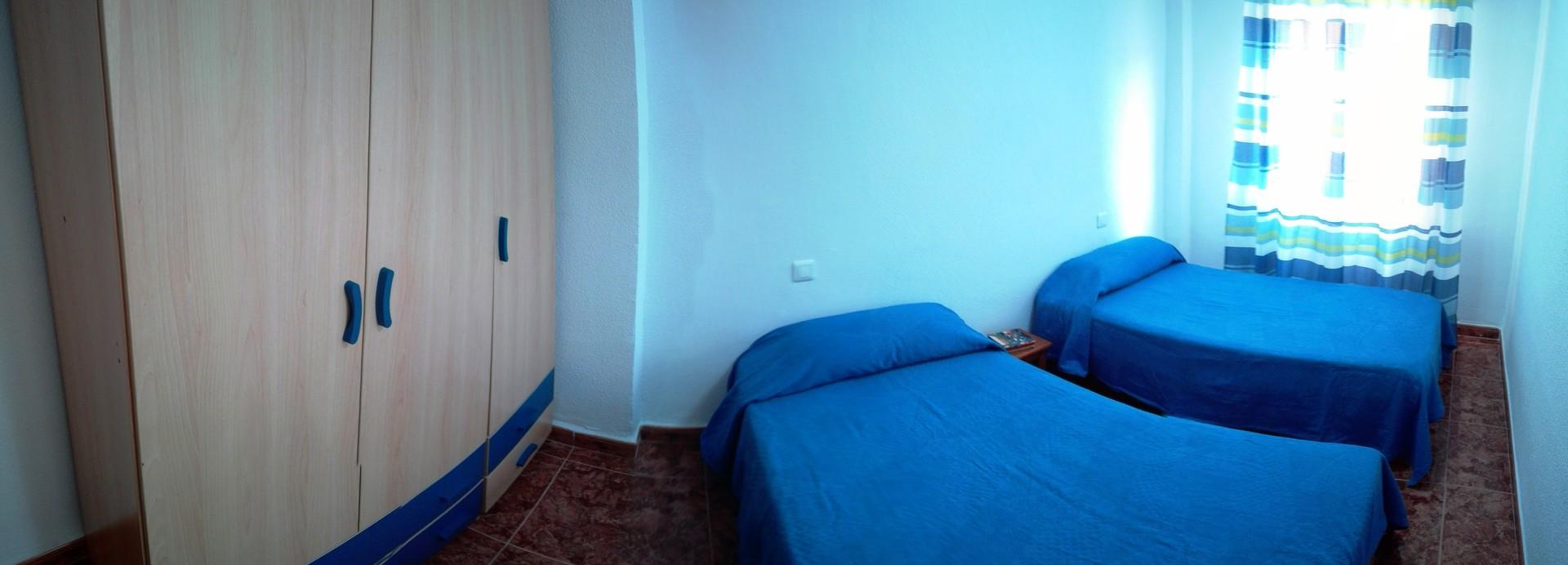 Alquilo habitaci n alicante todo incluido 200 room for rent alicante - Alquilo habitacion en alicante ...
