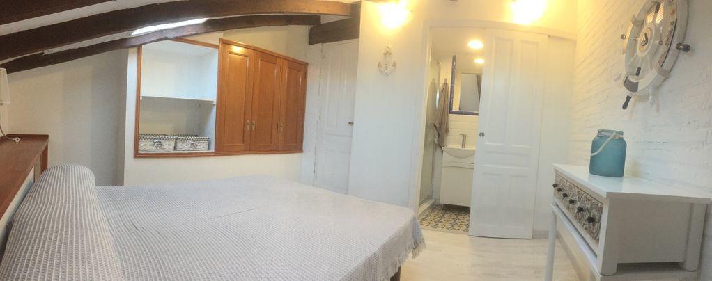 Diseno De Bano En Habitacion - Diseño De Casa