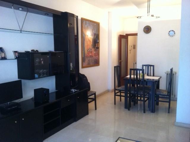 Alquilo habitaci n en el centro de barcelona alquiler - Habitacion para alquilar en barcelona ...