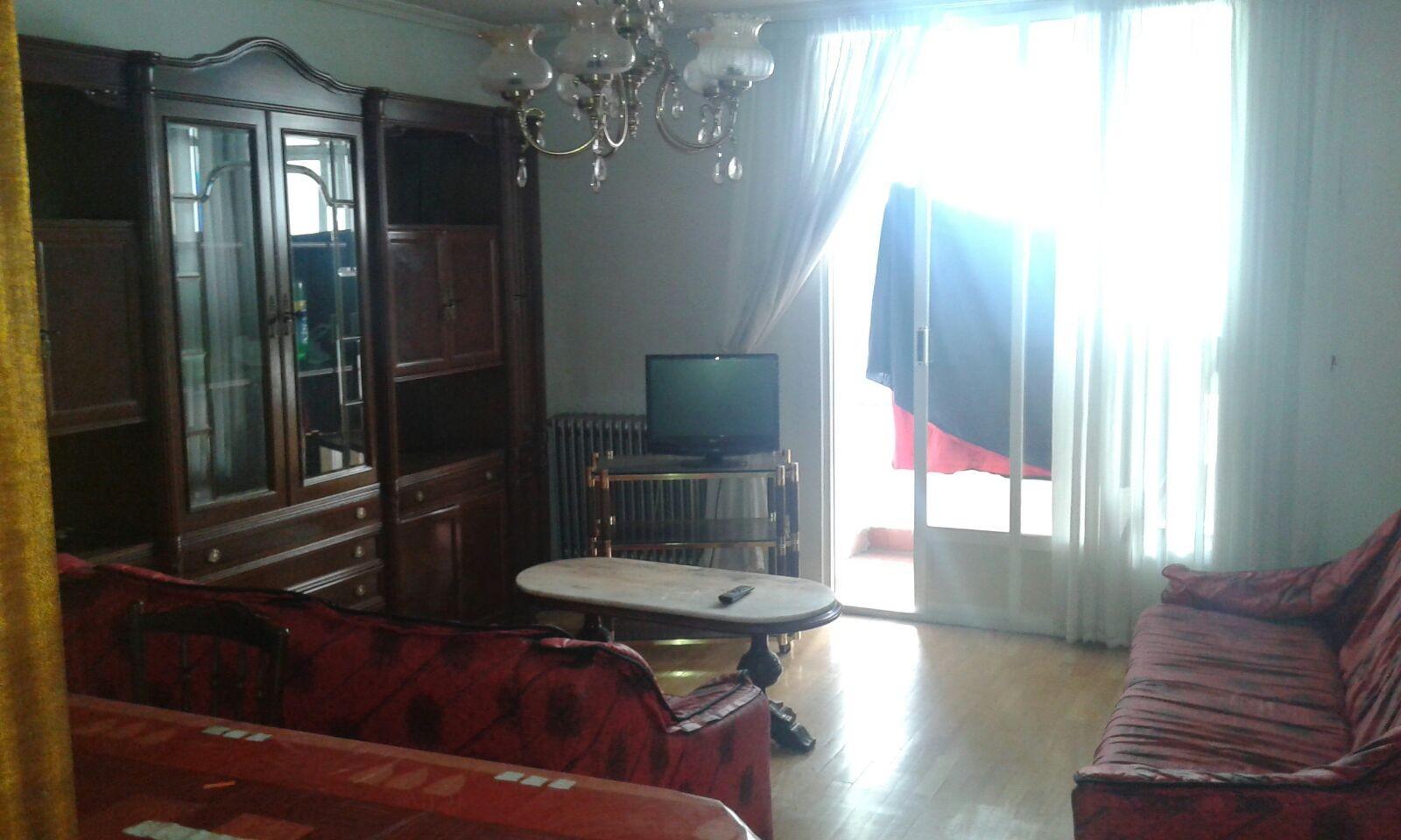 alquilo-habitacion-en-piso-compartido-en-leon-06060f3a951c3fa07d38495339986564