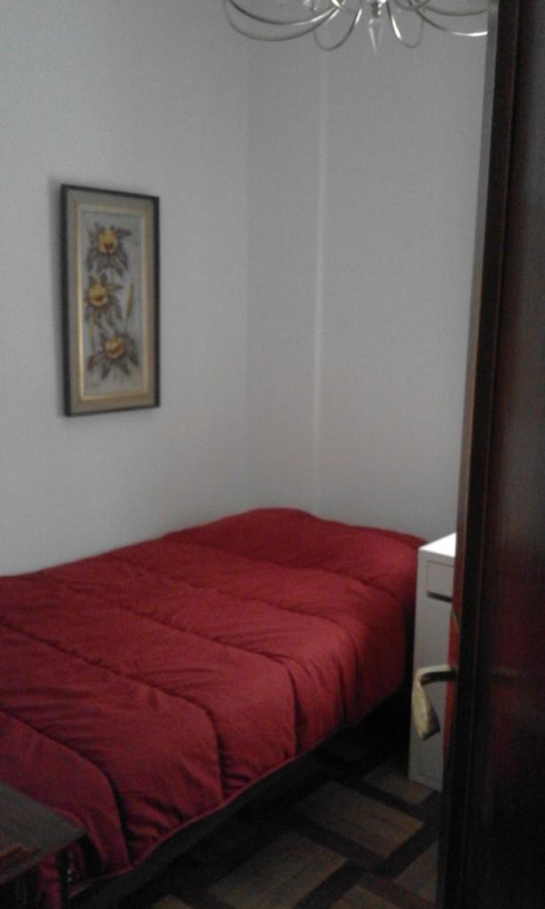 Alquilo habitacion en piso con ba o privado alquiler - Alquiler de una habitacion en madrid ...