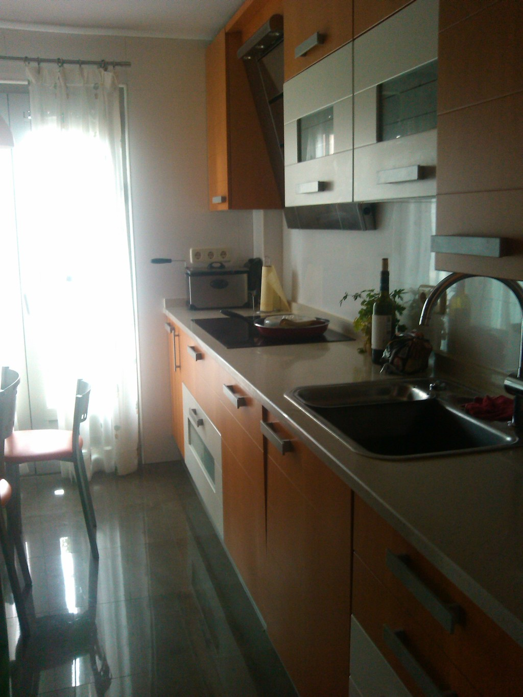 Alquilo habitaci n para erasmus en zona madrid sur - Pisos alquiler zona sur madrid ...