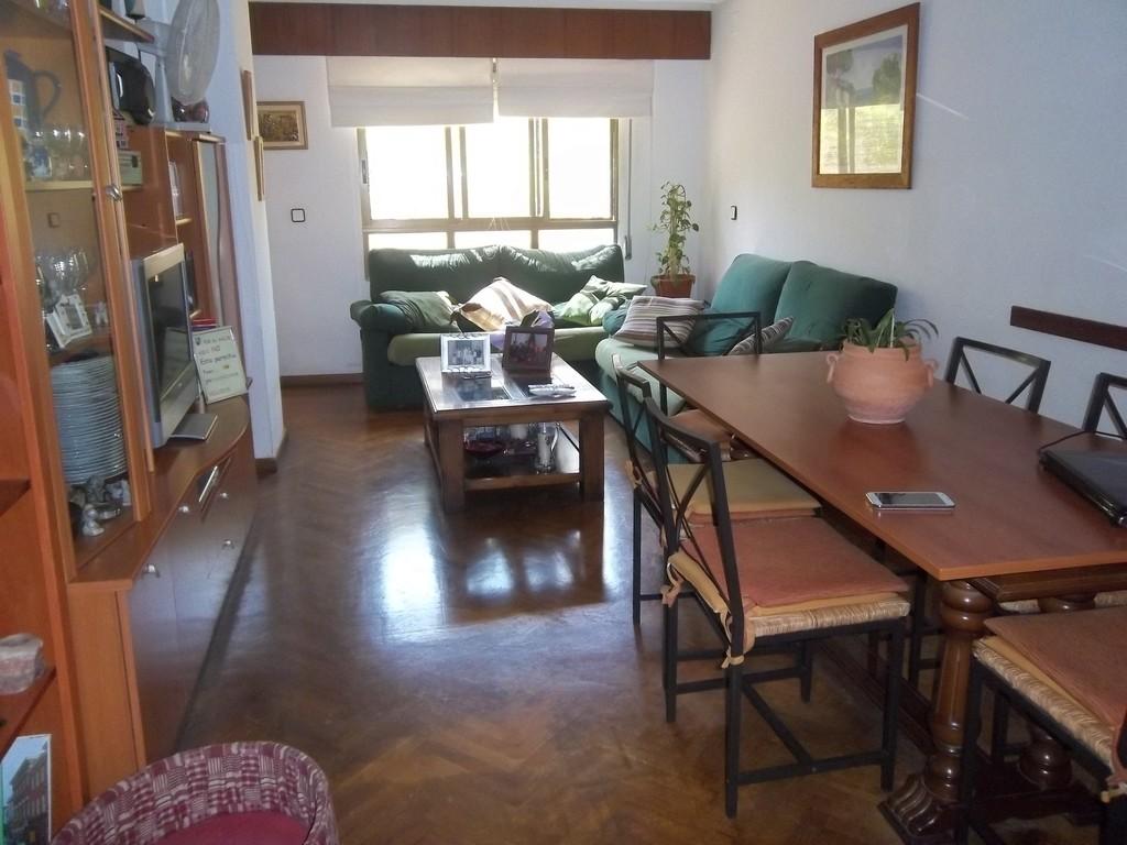 Alquilo Habitaci N Para Estudiante Alojamiento En Familia