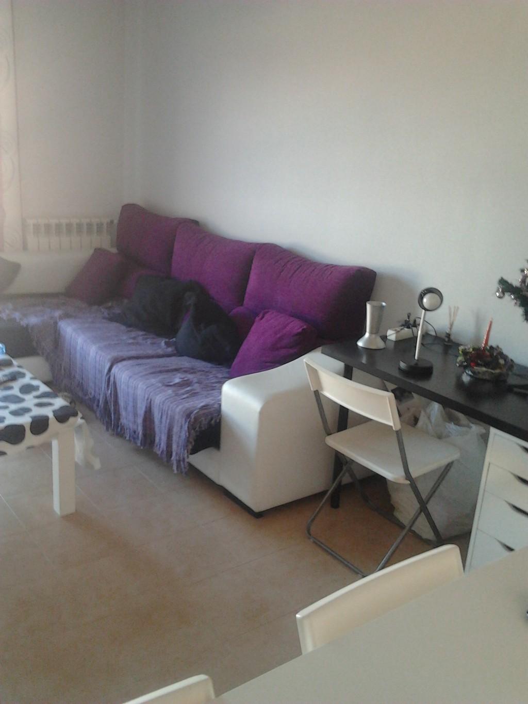 Alquilo habitaci n getafe zona los molinos alquiler - Alquiler de habitacion en getafe ...
