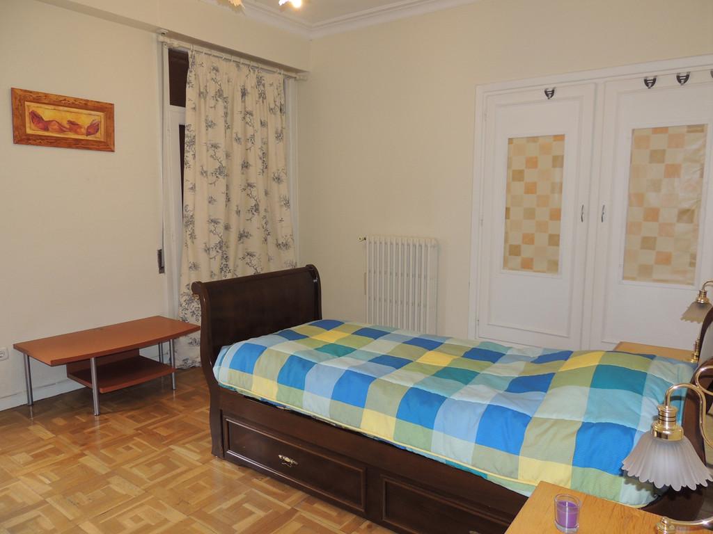 Alquilo habitaci n en piso compartido alquiler habitaciones vitoria - Piso compartido vitoria ...