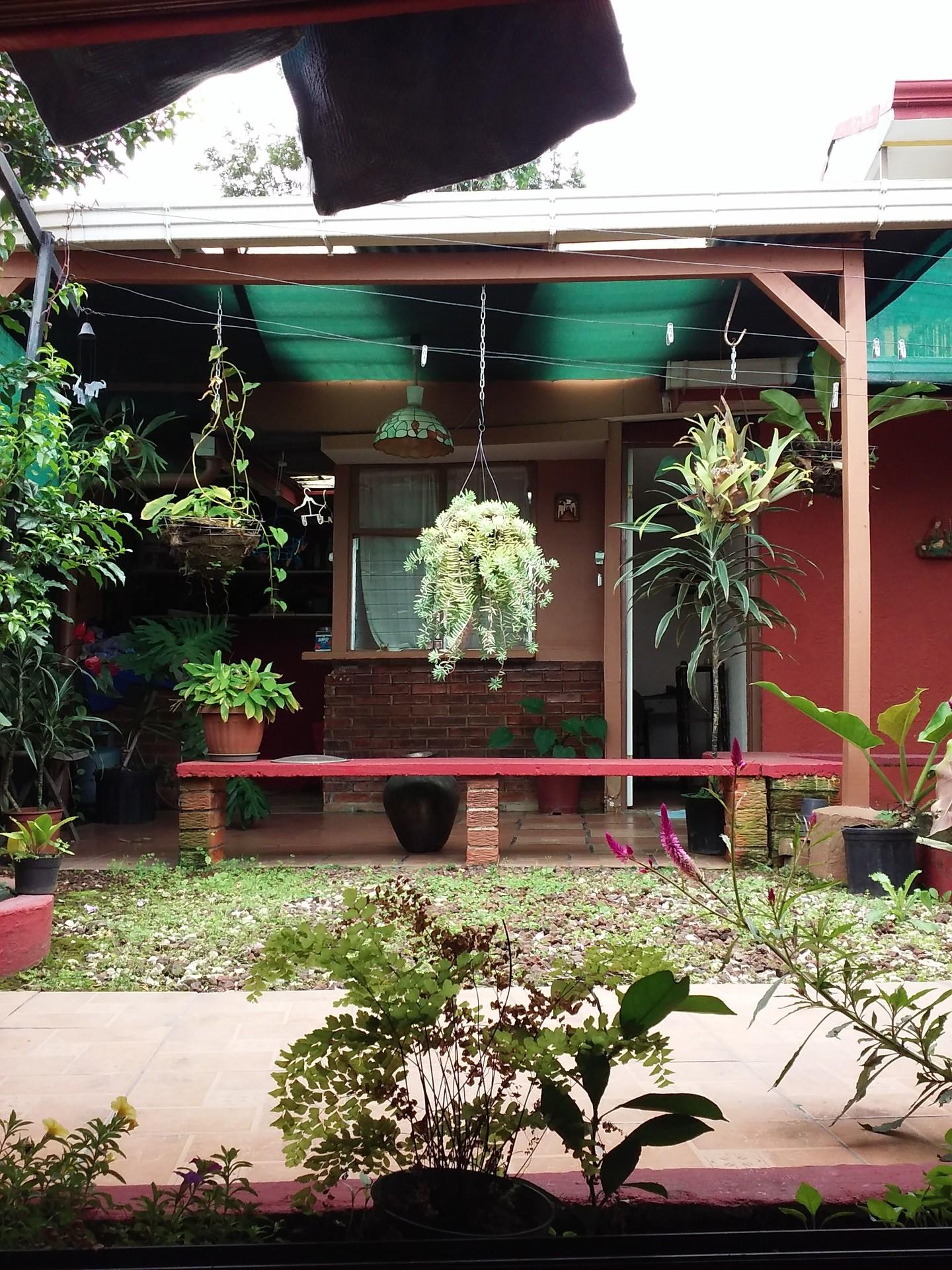 alquilo-habitaciones-cama-cable-wifi-se-da-desayuno-1d1a95a4af4b83de751d8099bb9998d4