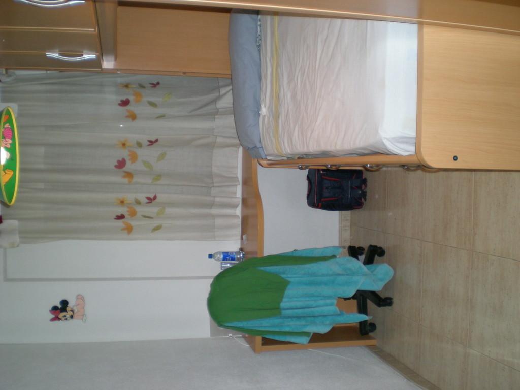 Alquilo habitaciones en piso compartido alquiler for Alquiler de habitacion en piso compartido