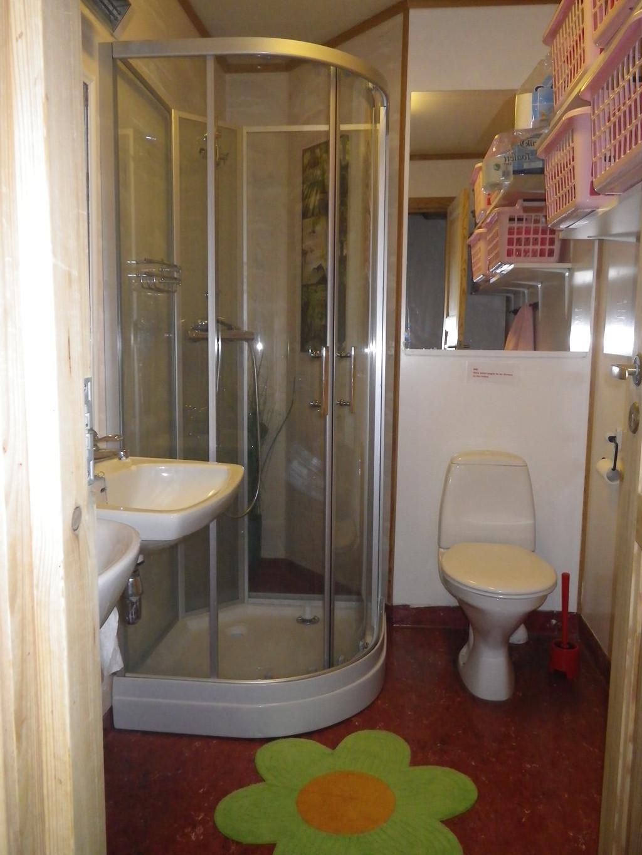 Alquilo habitaciones en piso compartido para chicas muy Alquiler de habitacion en piso compartido