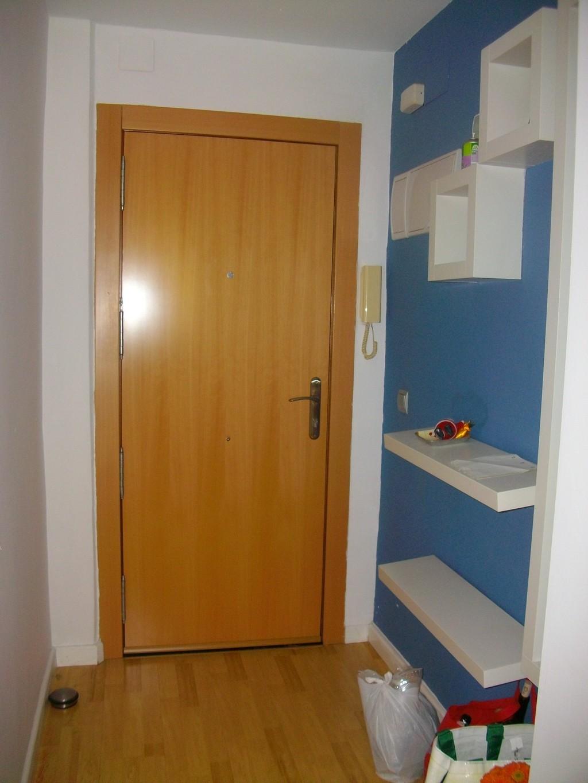 Alquilo piso amueblado y reformado en valencia alquiler pisos valencia - Pisos para alquilar en valencia ...