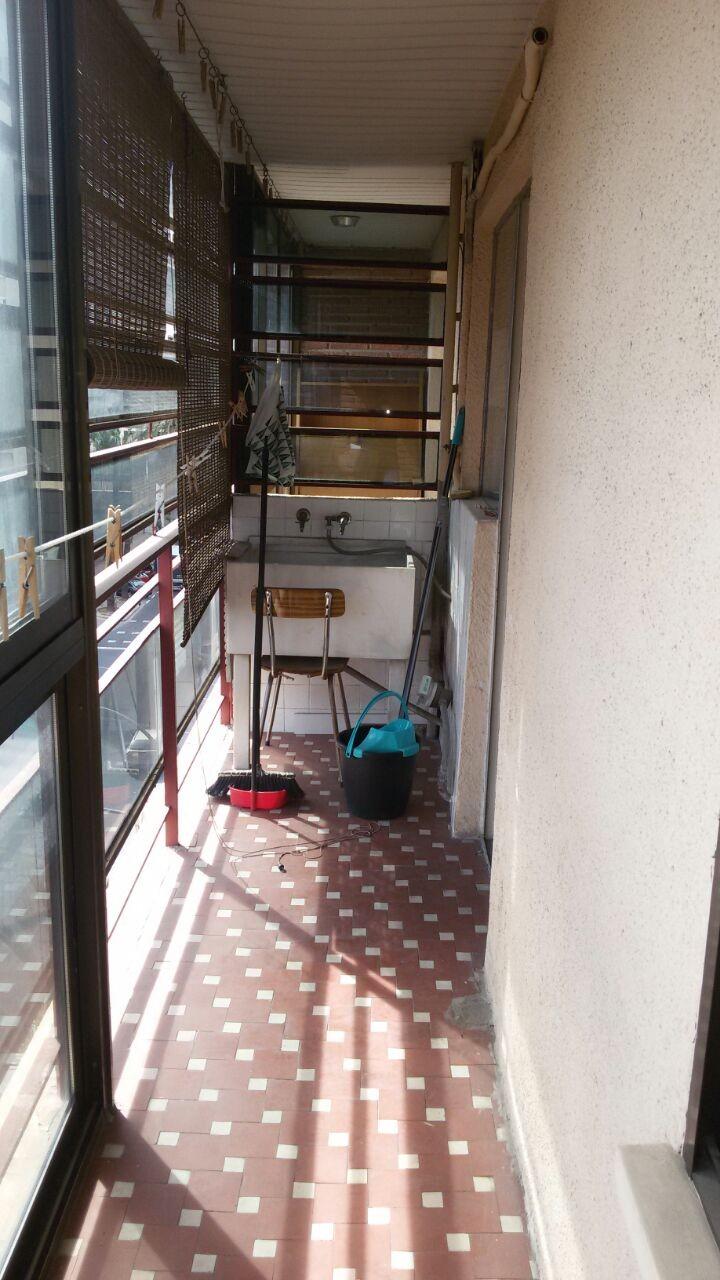 alquilo piso en benimaclet zona politecnico alquiler