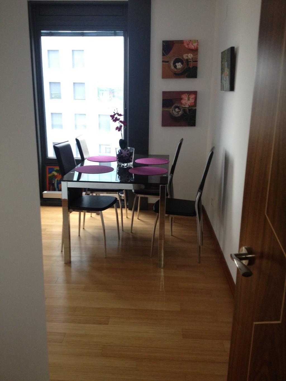 Alquilo piso dos habitaciones frente al nuevo huca oviedo - Alquiler de pisos en cardedeu ...