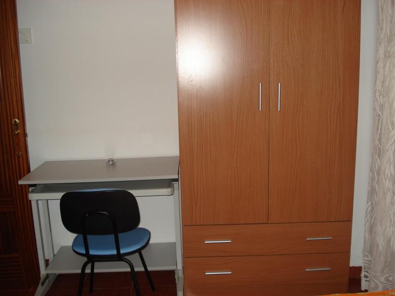 Alquilo piso en sevilla cerca de la universidad alquiler for Pisos para alquilar en sevilla particulares