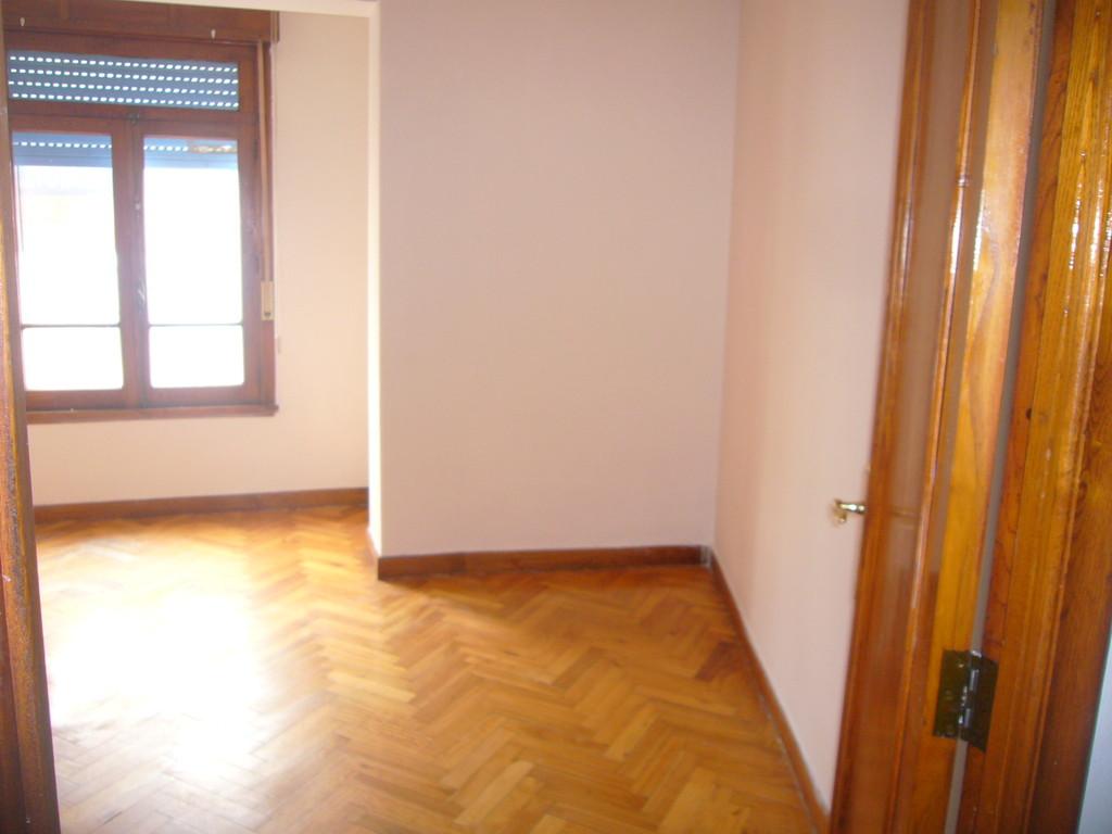 Alquilo piso por habitaciones para estudiantes centro de - Piso de estudiantes ...