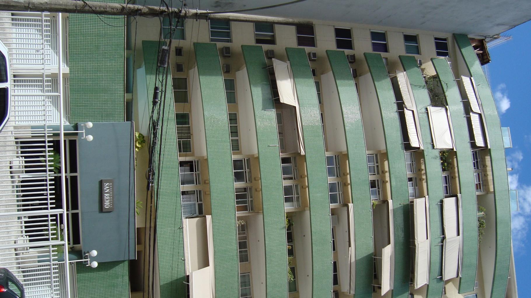 alquilo-piso-nuevo-amueblado-rio-de-janeiro-brasil-d9eb960971b2ac0cabf5941492779e0e