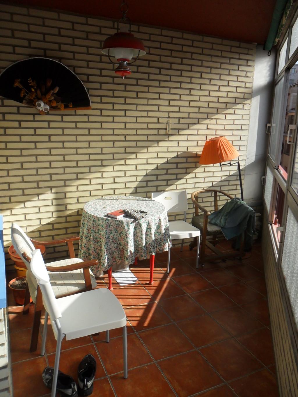 Estupendo piso en el centro de zaragoza alquiler pisos for Piso de alquiler en zaragoza