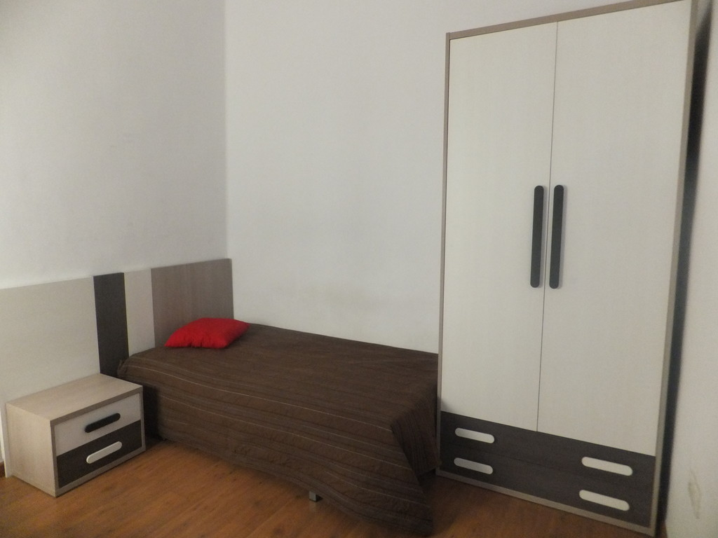 Encantador Universidad De Muebles Composición - Muebles Para Ideas ...