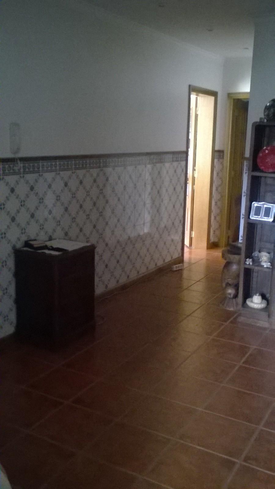 Aluga-se Quarto Aveiro (Martins & Rebelo)