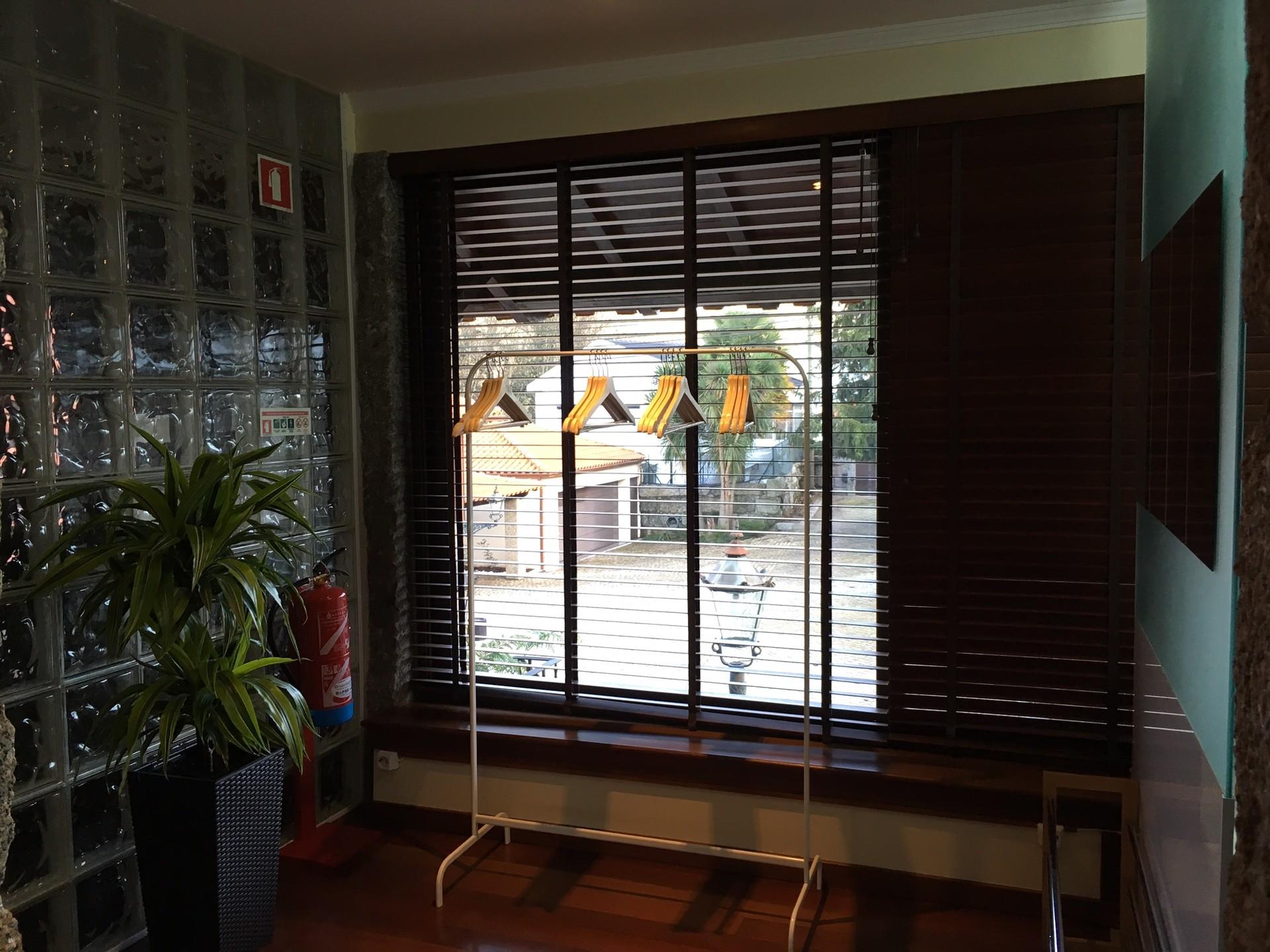 Aluguer de Cama em Quarto com beliche e w.c.